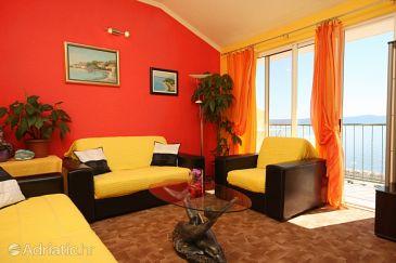 Apartment A-6726-b - Apartments Podgora (Makarska) - 6726