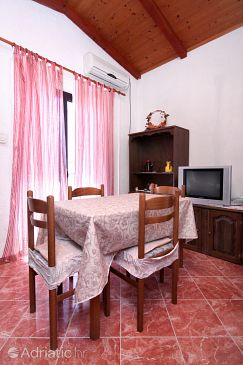 Apartment A-6732-d - Apartments Sućuraj (Hvar) - 6732