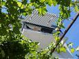 Balcony 2 - Apartment A-6735-b - Apartments Podaca (Makarska) - 6735