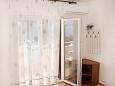Bedroom - Apartment A-6735-b - Apartments Podaca (Makarska) - 6735