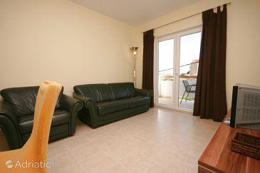 Apartment A-6737-a - Apartments Drvenik Donja vala (Makarska) - 6737