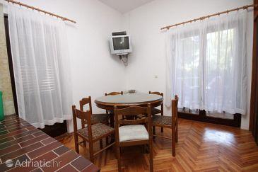 Apartment A-6743-a - Apartments Zaostrog (Makarska) - 6743