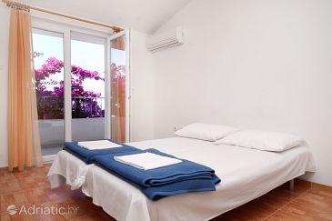 Apartment A-6746-b - Apartments Bratuš (Makarska) - 6746