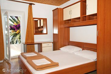 Apartment A-6746-c - Apartments Bratuš (Makarska) - 6746