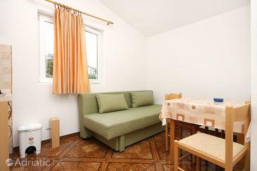 Apartment A-6746-d - Apartments Bratuš (Makarska) - 6746