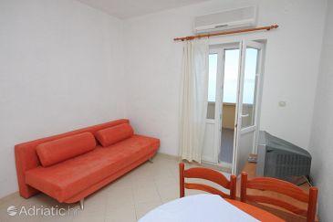 Apartment A-6754-b - Apartments Drašnice (Makarska) - 6754