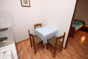 Apartment A-6754-c - Apartments Drašnice (Makarska) - 6754