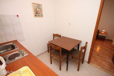 Apartment A-6754-d - Apartments Drašnice (Makarska) - 6754