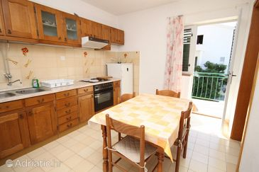 Apartment A-6759-a - Apartments and Rooms Makarska (Makarska) - 6759