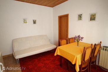Apartment A-6765-b - Apartments Makarska (Makarska) - 6765