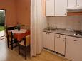 Kitchen - Apartment A-6768-b - Apartments Makarska (Makarska) - 6768
