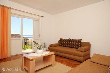 Apartment A-6774-a - Apartments Podgora (Makarska) - 6774