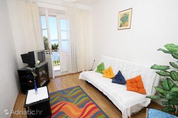 Apartment A-6782-a - Apartments Podgora (Makarska) - 6782
