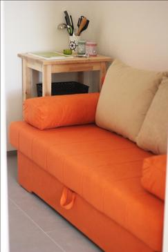 Studio flat AS-6786-b - Apartments Baška Voda (Makarska) - 6786