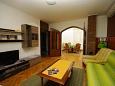 Living room - Apartment A-6789-a - Apartments Podgora (Makarska) - 6789