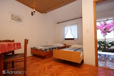 Apartment A-6790-a - Apartments and Rooms Podgora (Makarska) - 6790