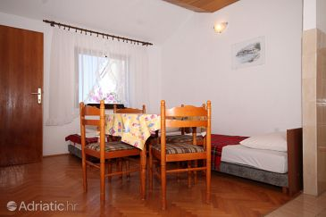 Apartment A-6790-b - Apartments and Rooms Podgora (Makarska) - 6790
