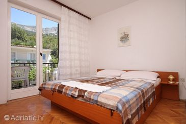 Room S-6790-a - Apartments and Rooms Podgora (Makarska) - 6790