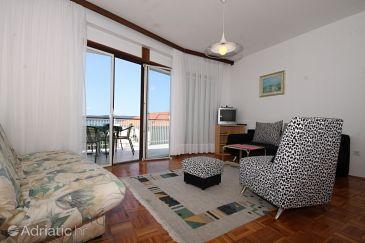 Apartment A-6797-a - Apartments Živogošće - Blato (Makarska) - 6797
