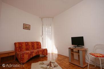 Apartment A-6797-c - Apartments Živogošće - Blato (Makarska) - 6797