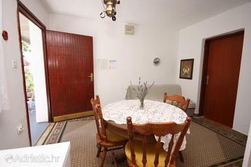 Apartment A-6798-a - Apartments Podaca (Makarska) - 6798