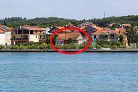 Bibinje Apartments 680