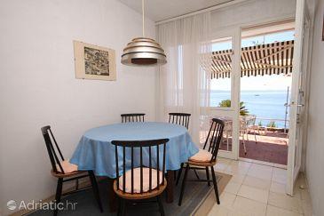 Apartment A-6805-a - Apartments Podgora (Makarska) - 6805