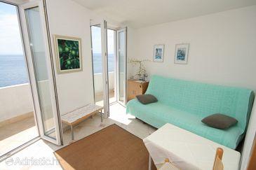 Apartment A-6805-c - Apartments Podgora (Makarska) - 6805