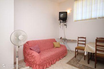 Apartment A-6816-a - Apartments Podgora (Makarska) - 6816