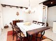 Dining room - House K-6818 - Vacation Rentals Gornji Tučepi - Tomaši (Makarska) - 6818