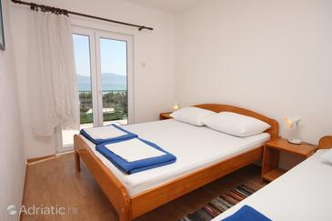 Room S-6819-b - Apartments and Rooms Gradac (Makarska) - 6819