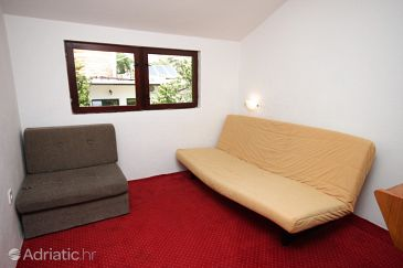 Apartment A-6823-a - Apartments Zaostrog (Makarska) - 6823