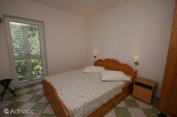 Room S-6828-c - Apartments and Rooms Brela (Makarska) - 6828