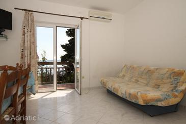 Apartment A-6831-a - Apartments Baška Voda (Makarska) - 6831