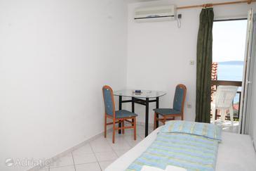 Apartment A-6832-c - Apartments Baška Voda (Makarska) - 6832