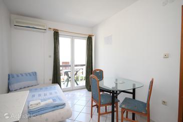 Apartment A-6832-d - Apartments Baška Voda (Makarska) - 6832