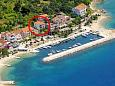 Apartments Podgora (Makarska) - 6836