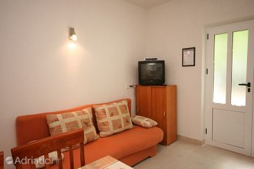 Apartment A-6837-b - Apartments Živogošće - Mala Duba (Makarska) - 6837