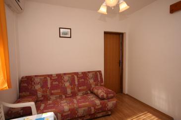 Apartment A-6840-b - Apartments Igrane (Makarska) - 6840