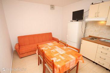 Apartment A-6844-c - Apartments Makarska (Makarska) - 6844