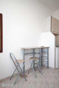 Studio flat AS-6845-a - Apartments Baška Voda (Makarska) - 6845