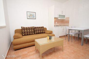 Apartment A-6846-a - Apartments Podgora (Makarska) - 6846