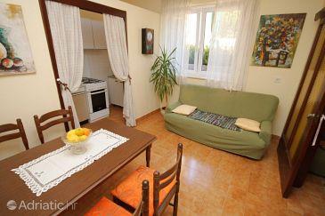 Apartment A-6846-b - Apartments Podgora (Makarska) - 6846