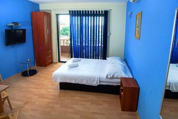 Apartment A-6849-a - Apartments Promajna (Makarska) - 6849
