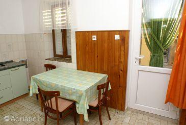 Apartment A-685-b - Apartments Pašman (Pašman) - 685