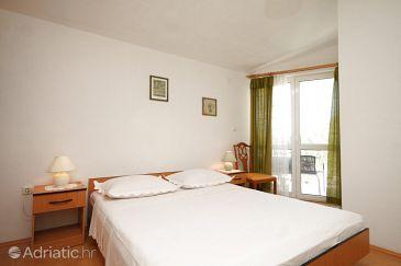 Apartment A-6856-a - Apartments Tučepi (Makarska) - 6856