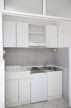 Studio flat AS-6857-b - Apartments Tučepi (Makarska) - 6857
