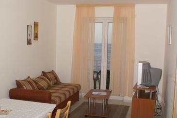 Apartament A-6865-c - Apartamenty Mirca (Brač) - 6865