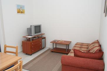 Apartament A-6865-e - Apartamenty Mirca (Brač) - 6865