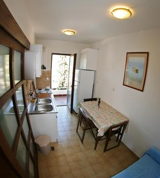 Apartment A-6866-a - Apartments Hvar (Hvar) - 6866